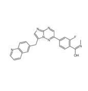 Capmatinib