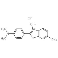 硫黄素 T