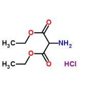 氨基丙二酸二乙酯盐酸盐