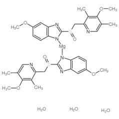 D-甘露糖氨盐酸盐