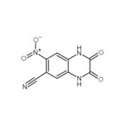 6-氰基-7-硝基喹喔啉-2,3-二酮