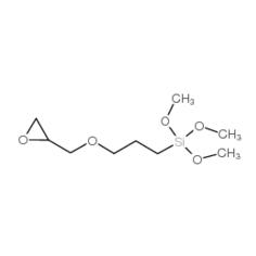 3-(2,3-环氧丙氧)丙基三甲氧基硅烷