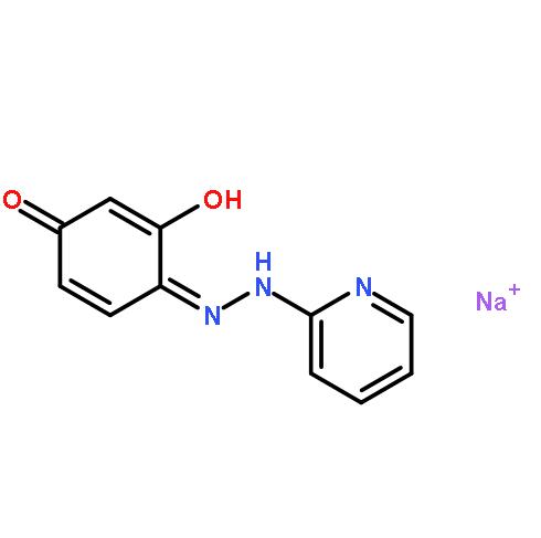 0017强酸性苯乙烯系阳离子交换树脂