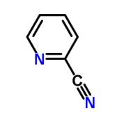 2-氰基吡啶